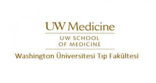 Washington Üniversitesi Tıp Fakültesi