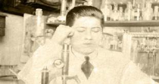 Dr. Sami Ulus