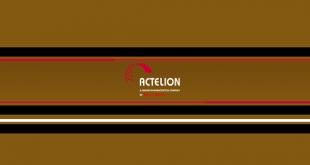 Actelion İlaç
