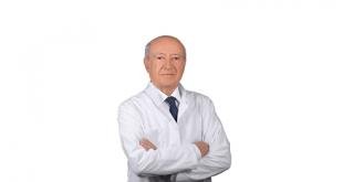 Prof. Dr. Osman Bilgin Timuralp