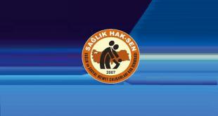 Sağlık ve Sosyal Hizmet Çalışanları Hak Sendikası
