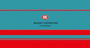 Başkent Üniversitesi Tıp Fakültesi