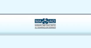 Marmara Tıbbi Cihaz Üreticileri ve Tedarikçileri Derneği