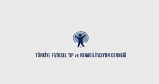 Türkiye Fiziksel Tıp ve Rehabilitasyon Derneği