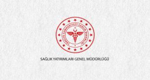 Sağlık Yatırımları Genel Müdürlüğü