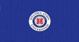 İstanbul Aydın Üniversitesi Tıp Fakültesi
