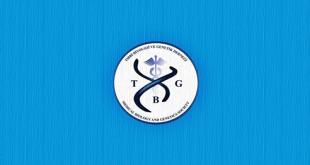 Tıbbi Biyoloji ve Genetik Derneği