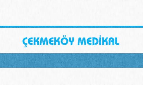 Çekmeköy Medikal