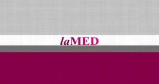 LaMED Görüntüleme Merkezi