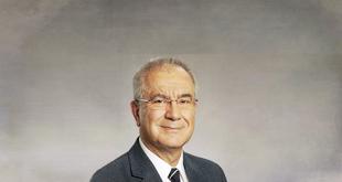 Prof. Dr. Ömer Küçük