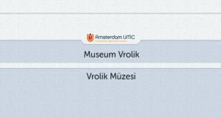 Vrolik Müzesi