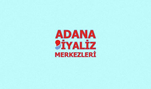 Adana Diyaliz Merkezleri