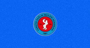 Türkiye Sağlık İşçileri Sendikası