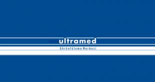 Ultramed Görüntüleme Merkezi