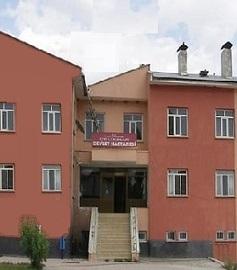 Adıyaman Çelikhan Devlet Hastanesi Diyaliz Merkezi