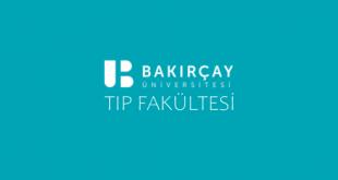 Bakırçay Üniversitesi Tıp Fakültesi