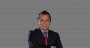 Prof Dr. Tayfun Aybek