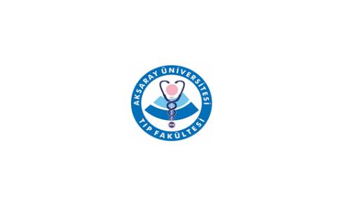 Aksaray Üniversitesi Tıp Fakültesi
