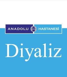 Anadolu Alanya Diyaliz