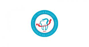 Bağcılar Ağız ve Diş Sağlığı Hastanesi