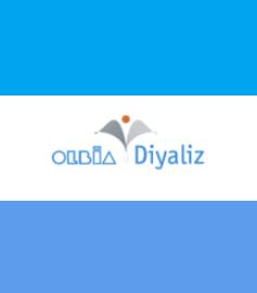 Olbia Diyaliz Merkezi