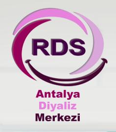RDS Antalya Diyaliz Merkezi