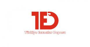 Türkiye Eczacılar Deposu