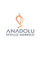 Eskişehir Anadolu Diyaliz Merkezi