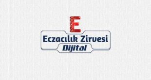 Dijital Eczacılık Zirvesi