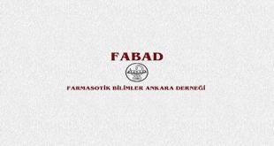 Farmasötik Bilimler Ankara Derneği