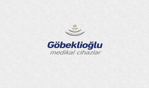 Göbeklioğlu Medikal Cihazlar