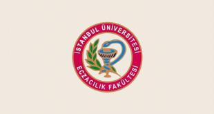 İstanbul Üniversitesi Eczacılık Fakültesi