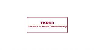 Türk Kolon ve Rektum Cerrahi Derneği