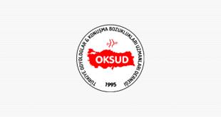 Türkiye Odyologlar ve Konuşma Uzmanları Derneği