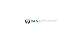 Van İşitme Cihazları Satış ve Uygulama Merkezi