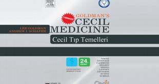 Cecil Tıp Temelleri