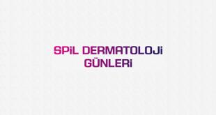 Spil Dermatoloji Günleri