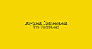 Beykent Üniversitesi Tıp Fakültesi