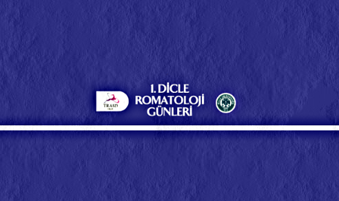 Dicle Romatoloji Günleri