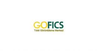 Gofics Tıbbi Görüntüleme Merkezi