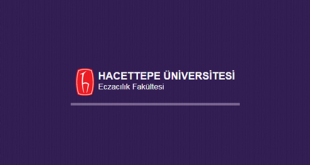 Hacettepe Üniversitesi Eczacılık Fakültesi