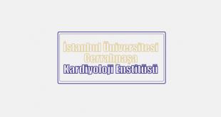 İstanbul Üniversitesi Cerrahpaşa Kardiyoloji Enstitüsü