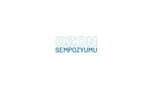 Ozon Sempozyumu