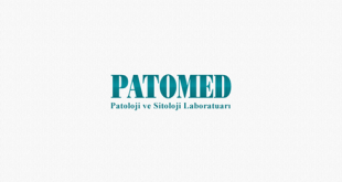 PatoMed Patoloji ve Sitoloji Laboratuvarı