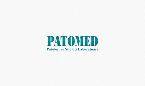 PatoMed Patoloji ve Sitoloji Laboratuvarı