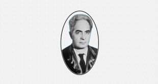 Prof. Dr. Muzaffer Aksoy