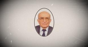 Prof. Dr. Oğuz Kayaalp