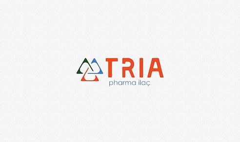 Tria Pharma İlaç