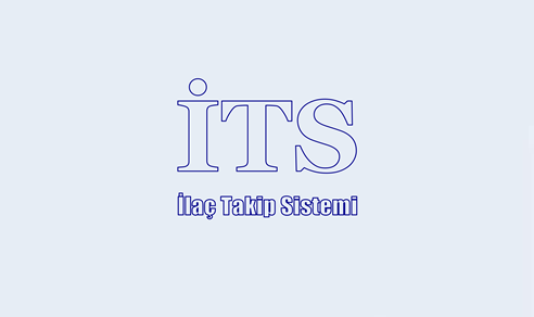 İlaç Takip Sistemi
