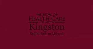 Kingston Sağlık Bakım Müzesi